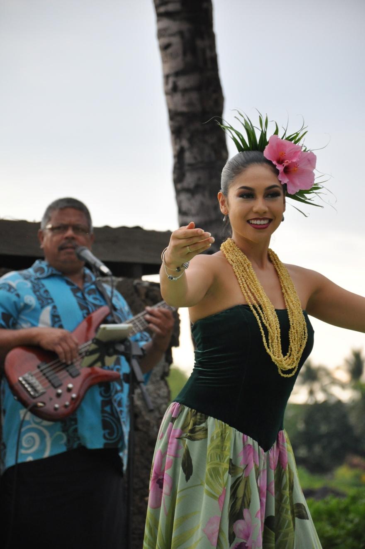 WaikoloaMarriott Luau_CTShier